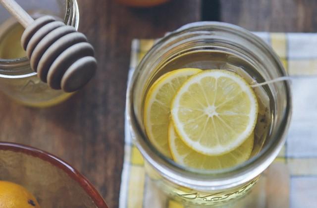 レモン前割のイメージ画像。